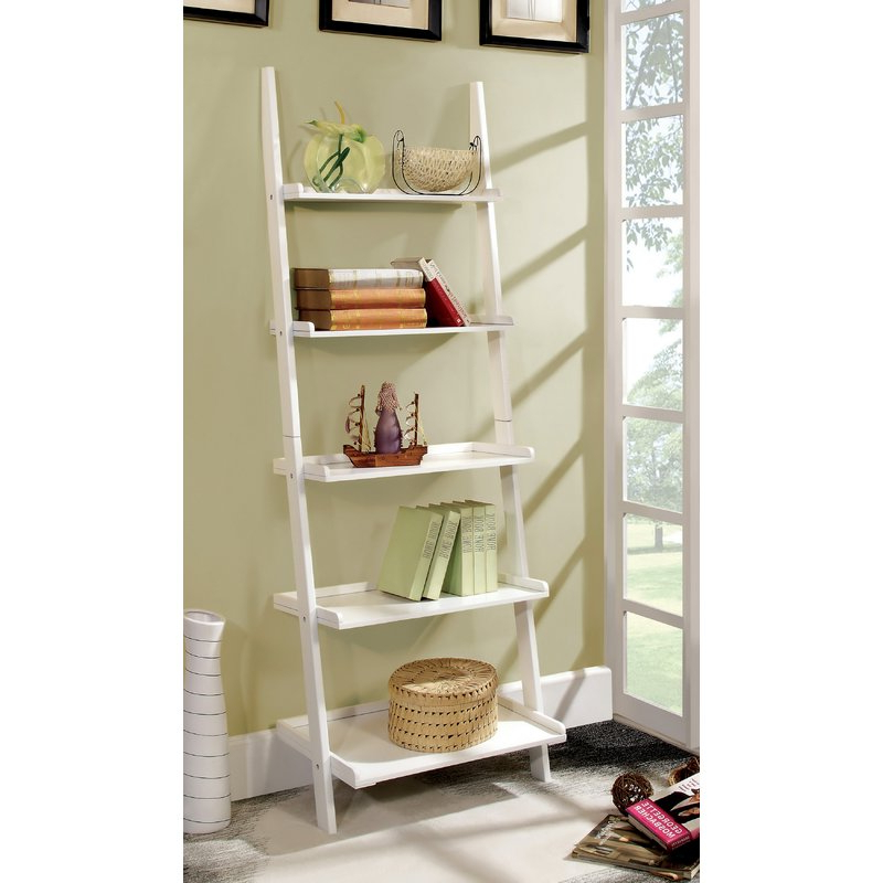 Dunhill Ladder Bookcase For Fashionable Dunhill Ladder Bookcases (Gallery 4 of 20)