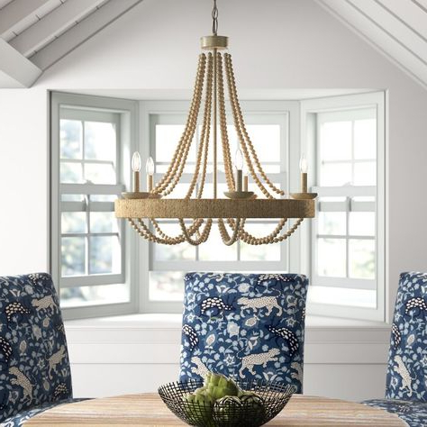 Duron 5 Light Empire Chandeliers Throughout Most Current Pinterest – Пинтерест (View 10 of 30)