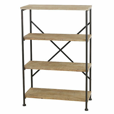 Ebay Inside Trendy Babbitt Etagere Bookcases (Gallery 18 of 20)