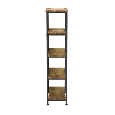 Epineux Etagere Bookcases Pertaining To Newest Epineux Etagere Bookcase (View 11 of 20)