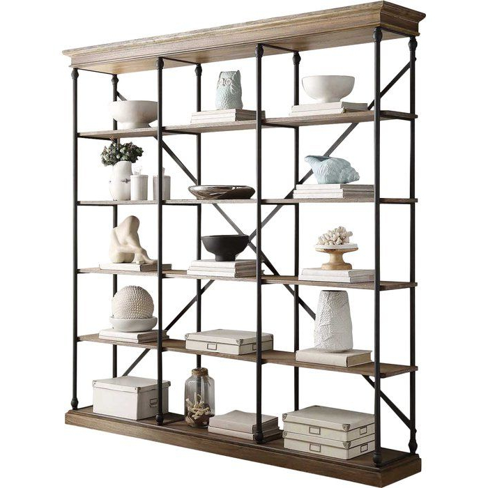 Etagere (Gallery 3 of 20)