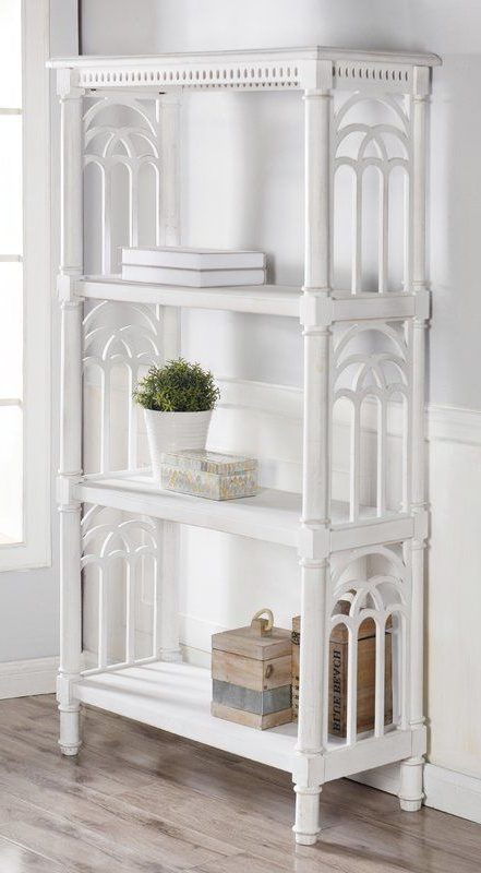 Etagere (Gallery 5 of 20)