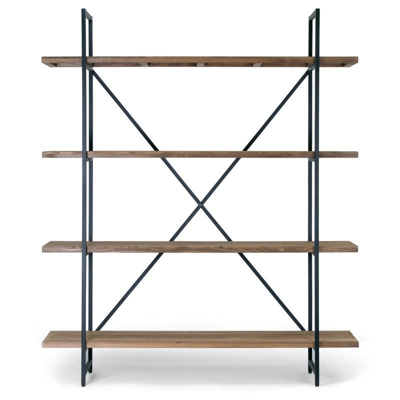 Etagere (View 9 of 20)
