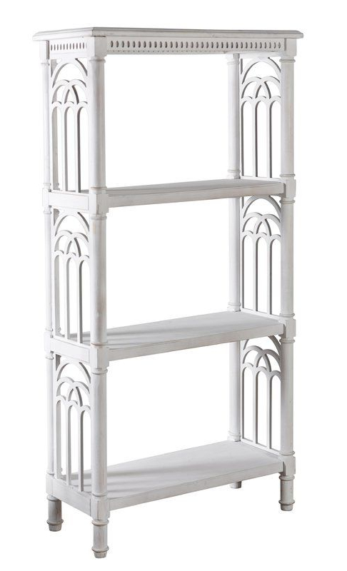 Etagere Pertaining To Baguia Etagere Bookcases (View 20 of 20)
