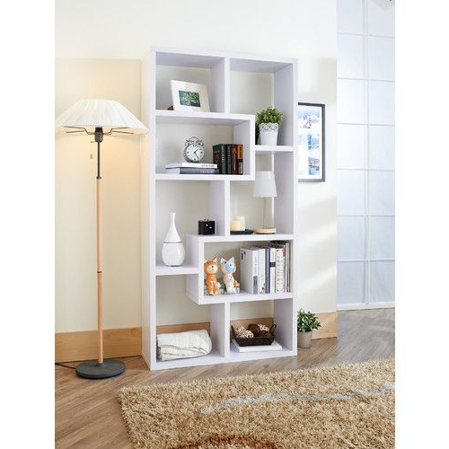 Etagere (View 20 of 20)