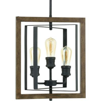 Famous Aldora 4 Light Candle Style Chandeliers In Candle Style – Chandeliers – Lighting – The Home Depot (Gallery 19 of 30)