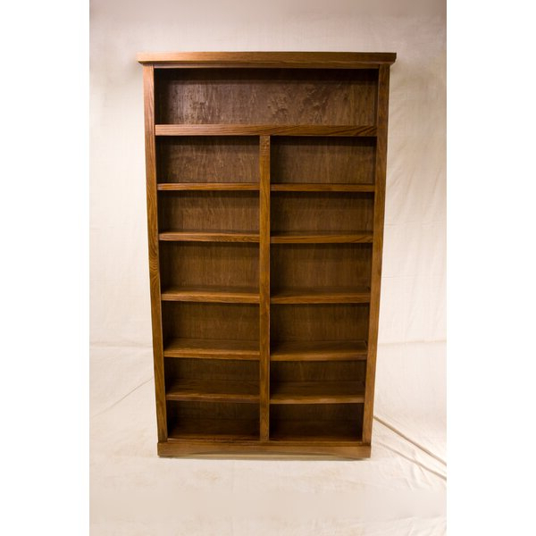 Famous Beene Ladder Bookcaselatitude Run Best Design Inside Vas Corner Bookcases (Gallery 17 of 20)