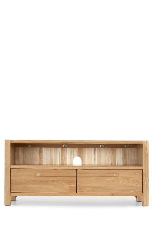 Famous Buy Rutherford Corner Tv Unit From The Next Uk Online Shop In Rutherford Sideboards (View 3 of 20)