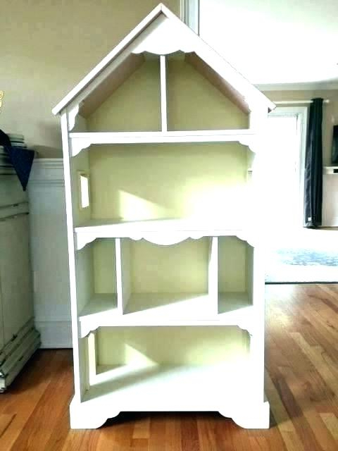 Famous Kit Bookcases Pertaining To Unfinished Pine Bookcase Uk Solid Bookcases Kit Awesome (View 5 of 20)