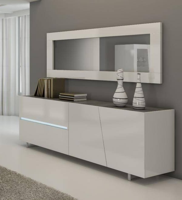 Famous Lola Modern Sideboard – Freitaslaf Net Ltd Intended For Lola Sideboards (View 17 of 20)