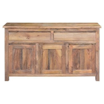 Famous Malibu 2 Door 4 Drawer Sideboards With Buffets & Sideboards – Adaptable Buffet Furniture For Any Home (View 10 of 20)