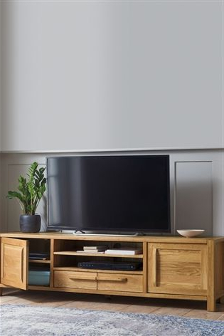 Famous Rutherford Superwide Tv Stand (Gallery 18 of 20)