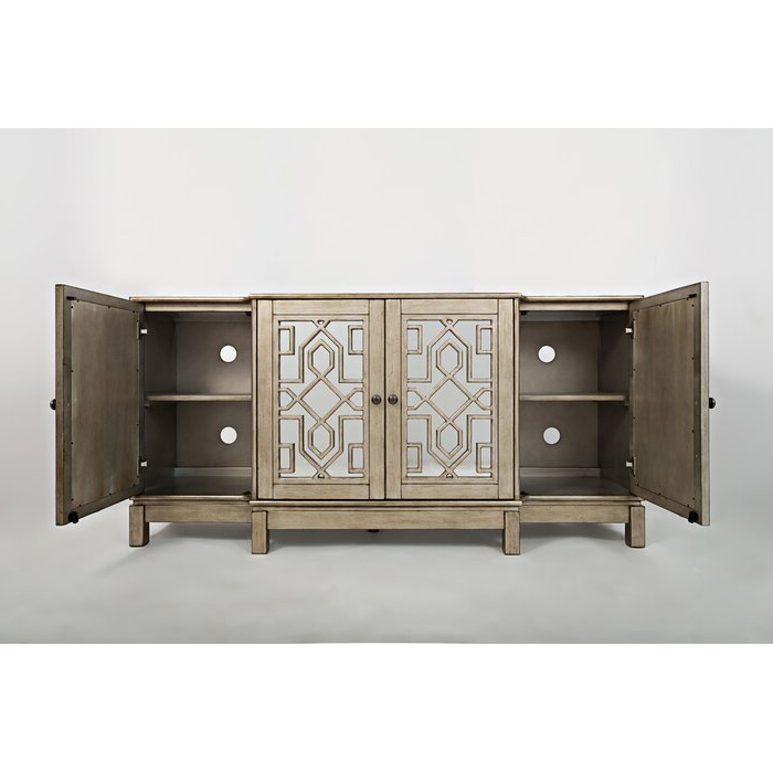Famous Stillwater Sideboards For Stillwater Sideboard (View 4 of 20)