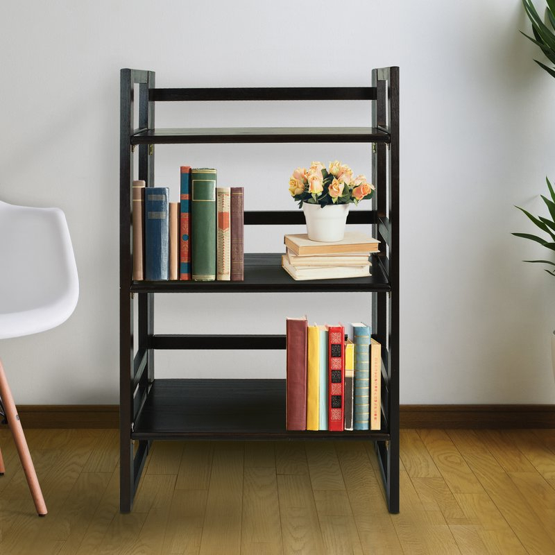 Fashionable Annabesook Etagere Bookcases For Annabesook Etagere Bookcase (View 11 of 20)