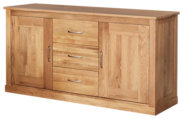 Fashionable Clifton Large Sideboard, Bristol Range For Clifton Sideboards (Gallery 6 of 20)