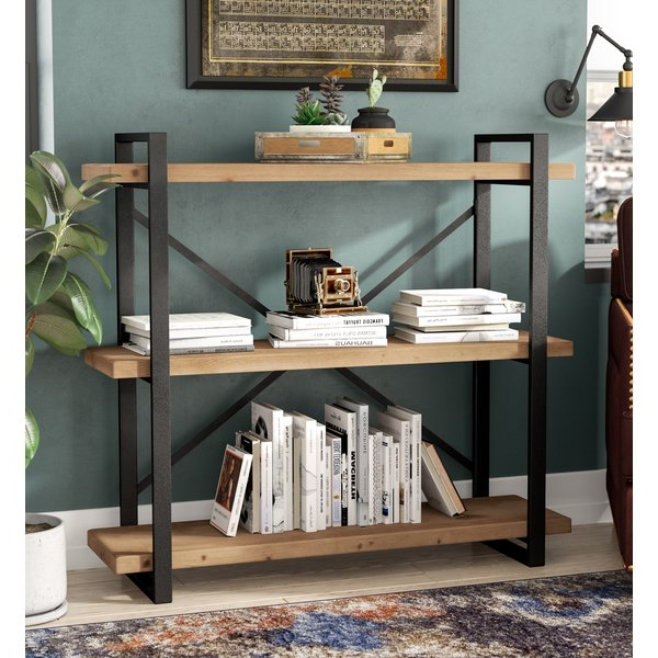 Fashionable Discount Macon Etagere Bookcasegreyleigh Best Pricesetagere Regarding Macon Etagere Bookcases (View 9 of 20)