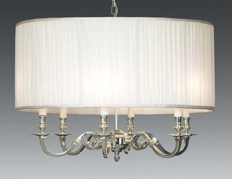 Fashionable Harlan 5 Light Drum Chandeliers Pertaining To Drum Light Chandelier – Burgoskennels (View 24 of 30)