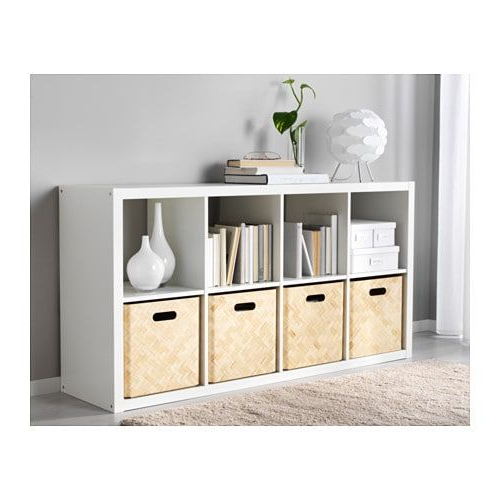 Fashionable Henn Etagere Bookcases Pertaining To Shop For Furniture, Lighting, Home Accessories & More (View 14 of 20)
