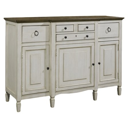Fashionable Payton Serving Sideboard In Payton Serving Sideboards (Gallery 3 of 20)