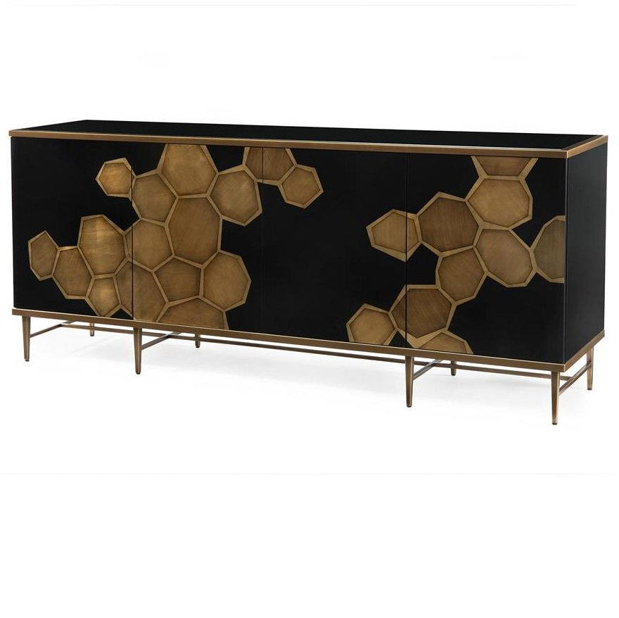 Fashionable Sideboards – Twitter Search With Regard To Phyllis Sideboards (Gallery 13 of 20)