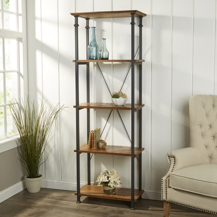 Fashionable Zona Etagere Bookcases Throughout Zona Etagere Cube Bookcase (View 2 of 20)