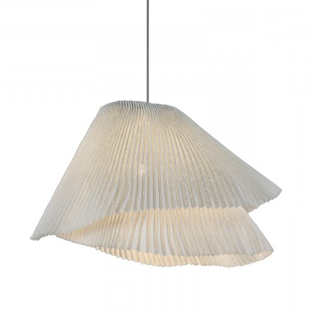 Favorite Alverez 4 Light Drum Chandeliers In Tempo Vivace Pendant Light (Gallery 16 of 30)