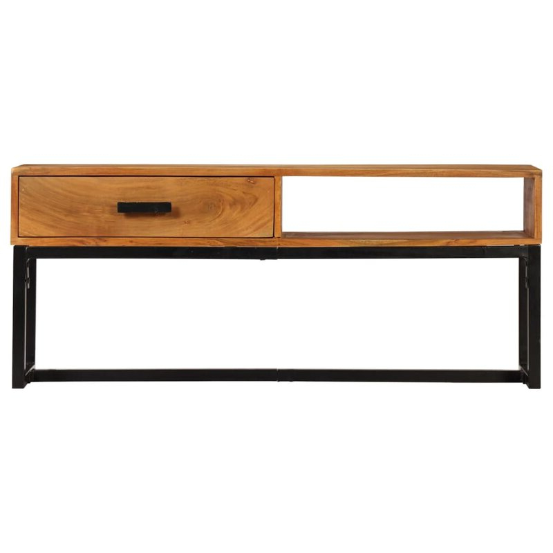 Favorite Ames Sideboard Pertaining To Ames Sideboards (View 14 of 20)