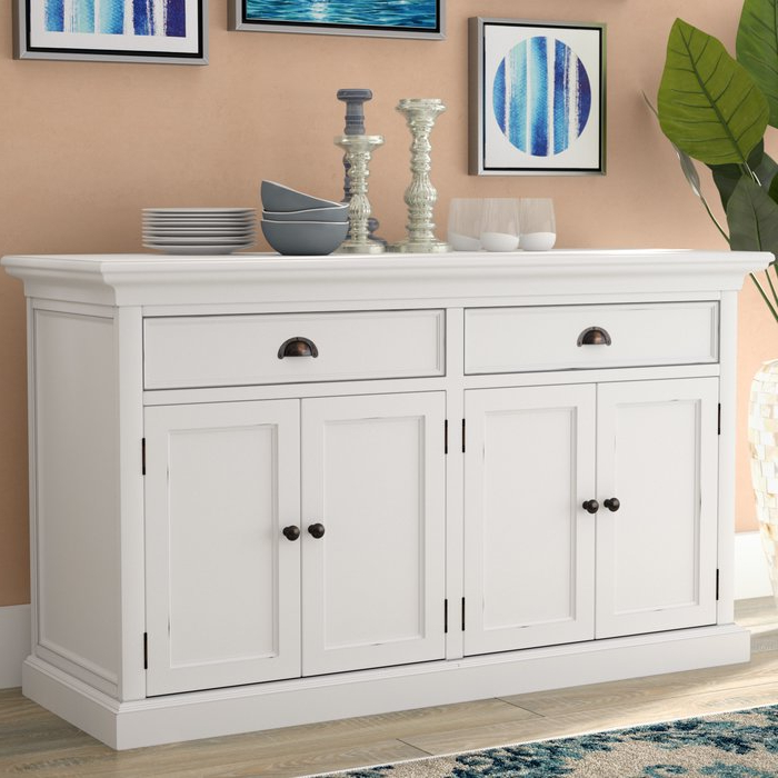 Favorite Amityville Wood Sideboard Throughout Amityville Sideboards (View 15 of 20)