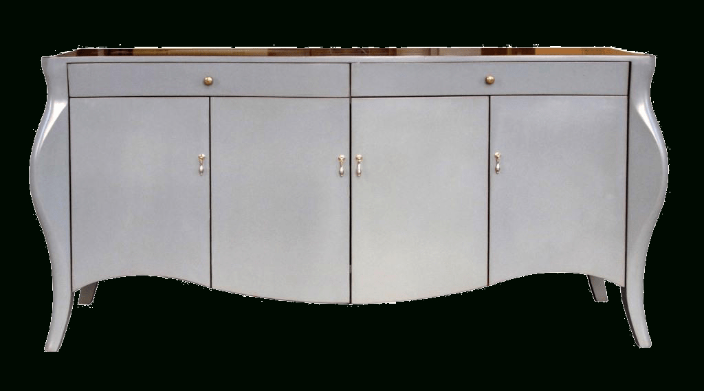 Favorite Annecy Sideboards Within Sideboards (View 11 of 20)