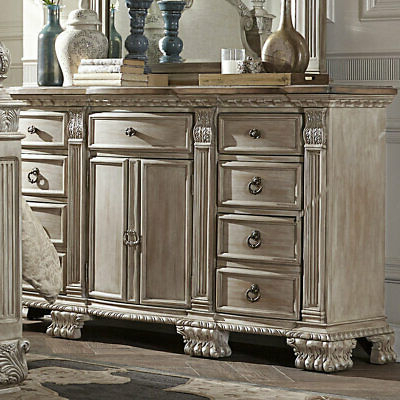 Favorite Astoria Grand Chirk 9 Drawer Combo Dresser (View 10 of 20)