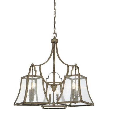 Favorite Corneau 5 Light Chandeliers With Regard To Found It At Joss & Main – Deion Chandelier (View 25 of 30)