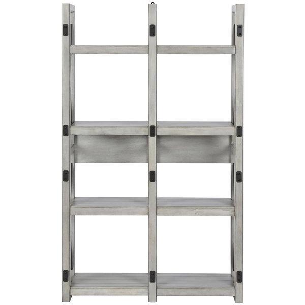 Favorite Gladstone Etagere Bookcase Pertaining To Gladstone Etagere Bookcases (View 12 of 20)