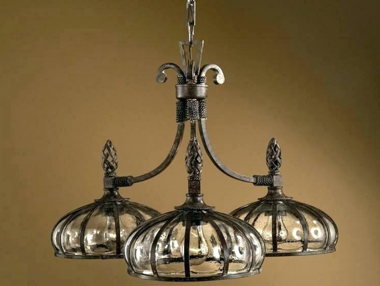 Favorite Globe Light Chandelier Gregoire 6 4 – Cultivatehealth (View 30 of 30)
