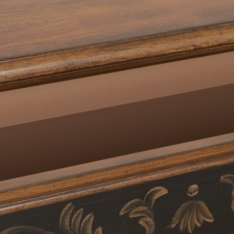 Favorite Kronburgh Sideboards Within Kronburgh Sideboard (View 2 of 20)