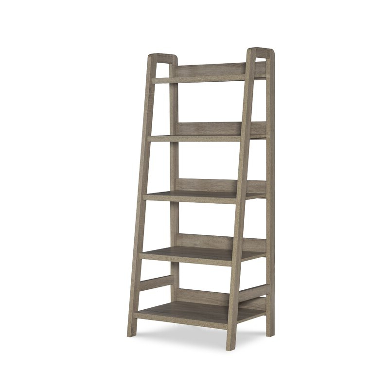Featured Photo of Saskia Etagere Bookcases