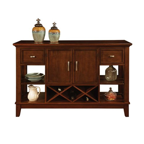Favorite Sideboards By Wildon Home Inside Wayfair.ca – Online Home Store For Furniture, Decor (Gallery 4 of 20)