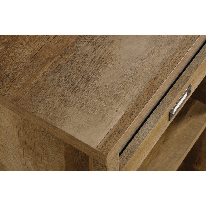 Finkelstein Cube Bookcases For Trendy Finkelstein Cube Bookcase (View 8 of 20)