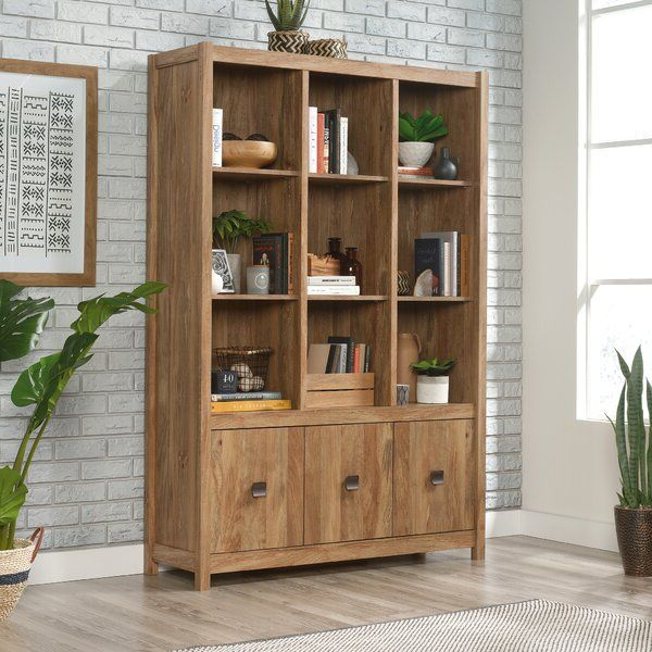 For The Home For Current Strauss Cube Unit Bookcases (Gallery 8 of 20)