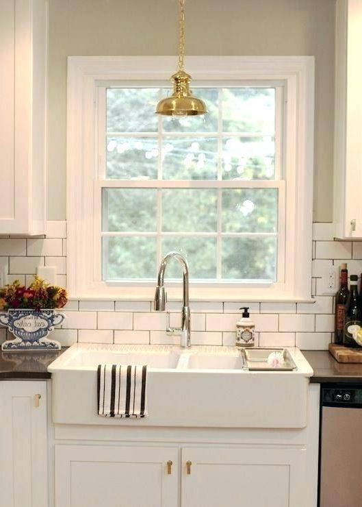 Freemont 5 Light Kitchen Island Linear Chandeliers For Recent Funny Kitchen Sink Pendant Light – Accessbay (View 30 of 30)