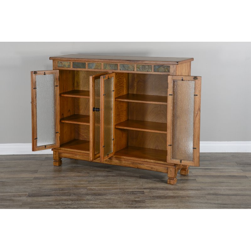 Fresno Standard Bookcase Regarding Widely Used Fresno Standard Bookcases (Gallery 4 of 20)
