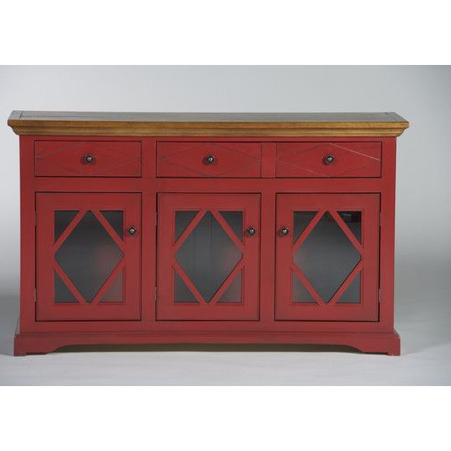 Furniture, Sideboard With Regard To Current Velazco Sideboards (Gallery 10 of 20)