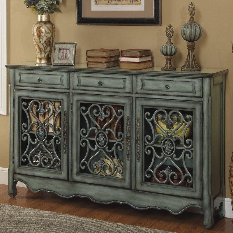 Furniture, Sideboard Within Mauzy Sideboards (Gallery 10 of 20)