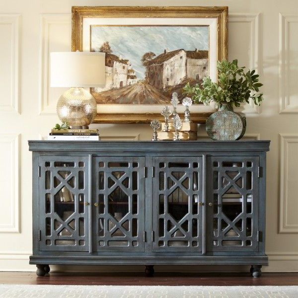 Furniture Within Adelbert Credenzas (View 9 of 20)