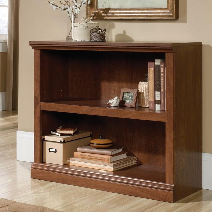 Gianni Standard Bookcase Regarding Latest Kerlin Standard Bookcases (View 5 of 20)