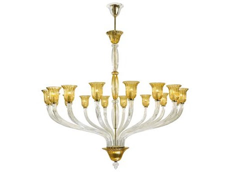 Gisselle 4 Light Drum Chandeliers With Famous Large Chandeliers & Grand Chandeliers On Sale (View 15 of 30)