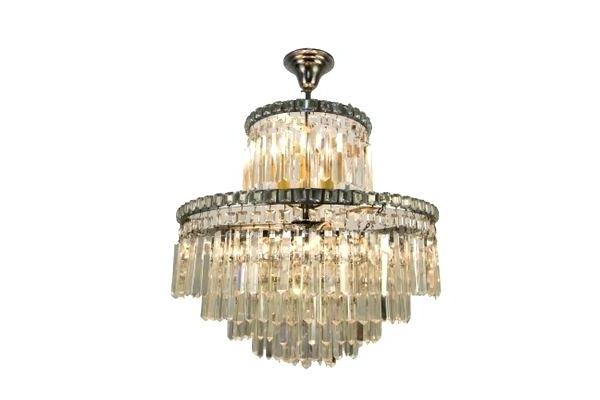 Giverny 9 Light Candle Style Chandeliers With Regard To Recent 9 Light Chandelier – Gruporeto (View 17 of 30)