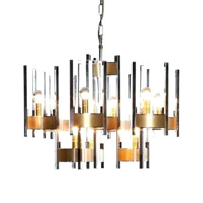 Giverny 9 Light Candle Style Chandeliers Within Well Known 9 Light Chandelier – Wethepeopleoklahoma (View 18 of 30)