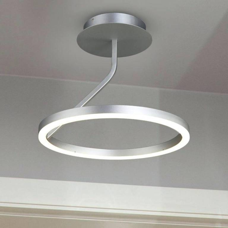 Gloriously Unique Kitchen Lighting Fixtures – Petergym (View 18 of 30)