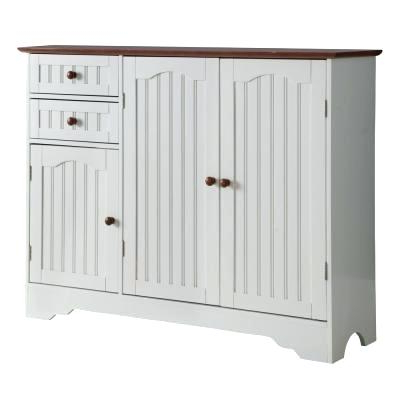 Good Looking Extra Thin Sideboard Furniture Near Me Cheap Intended For Most Up To Date Ellenton Sideboards (View 20 of 20)