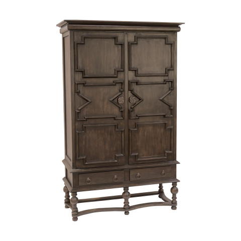 Hansen Wholesale Pertaining To Preferred Caines Credenzas (View 12 of 20)
